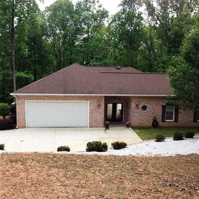 Single Family Home For Sale: 750 Dyar Way