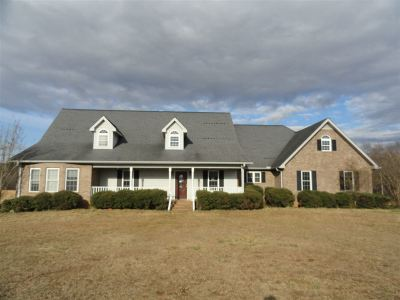 Belton Single Family Home For Sale: 1833 Highway 252