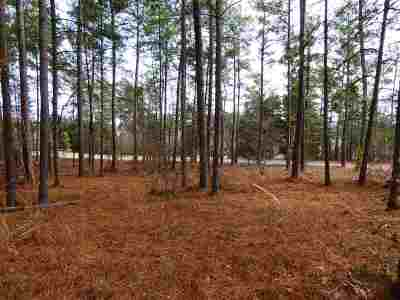 Residential Lots & Land For Sale: Lot 96 Wynward Pointe Iii