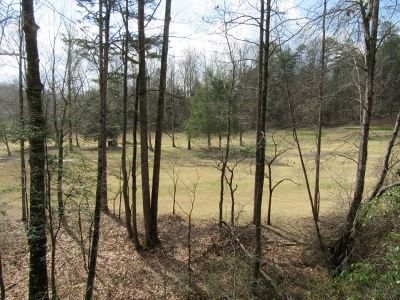 Residential Lots & Land For Sale: 113 Woodmere Drive