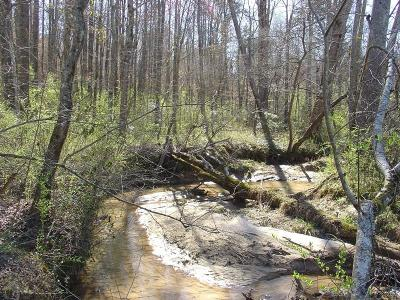 Toccoa Residential Lots & Land For Sale: 288 Edwards Drive