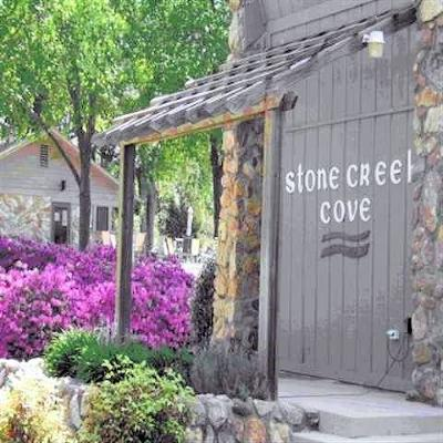 Anderson Residential Lots & Land For Sale: Lot 57 Cove Circle