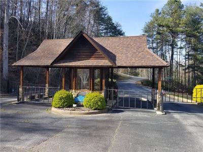 Bay Ridge Residential Lots & Land For Sale: Lot 34 Bay Ridge Drive
