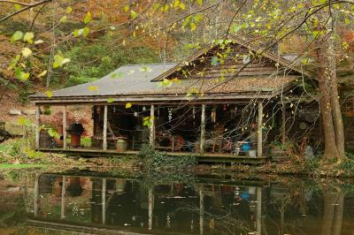 Pickens County Single Family Home For Sale: 148 Cedar Creek Road