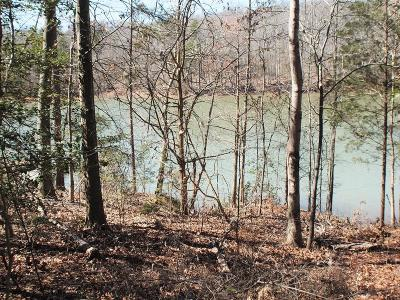 Townville Residential Lots & Land For Sale: 00 Dogwood Road