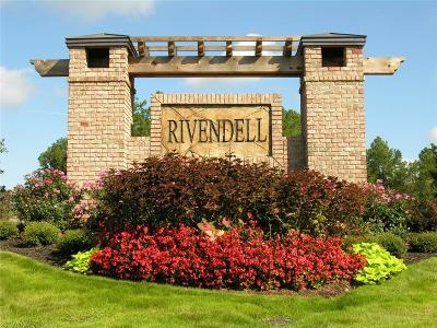 Rivendell Residential Lots & Land For Sale: 116 Loudwater Drive