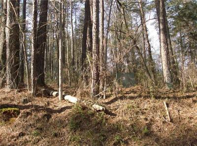 Anderson Residential Lots & Land For Sale: Lot 22 Pine Lane