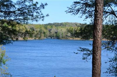 Residential Lots & Land For Sale: 903 Redwing Lane
