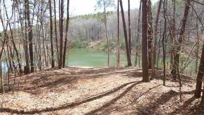 Salem SC Residential Lots & Land For Sale: $45,000
