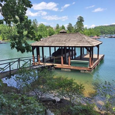 Sunset Residential Lots & Land For Sale: 125 Sunrise Ridge