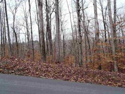 Westminster Residential Lots & Land For Sale: 146 Chilhowee Drive