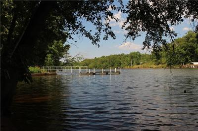 Residential Lots & Land For Sale: 146 Waterside Drive