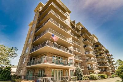 Anderson Condo For Sale: 409 Watermarke Lane