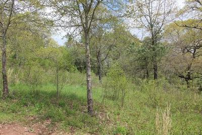 Residential Lots & Land For Sale: 284 Edgewater Trail