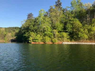 Sunset Residential Lots & Land For Sale: 312 Crooked Rock Lane