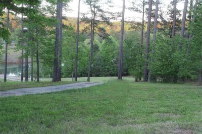 Six Mile Residential Lots & Land For Sale: 108 Belle Oaks Court