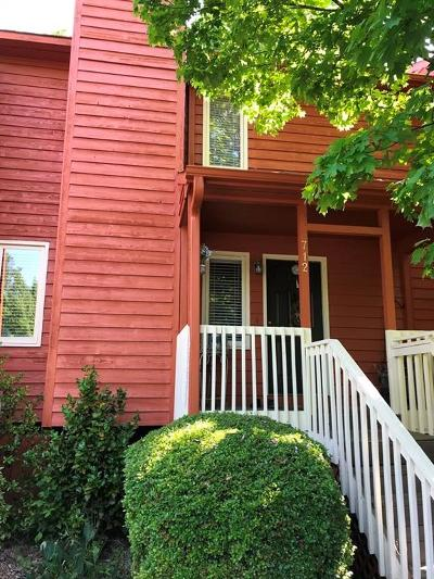 Clemson Rental For Rent: 600 Anderson Highway