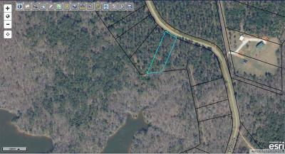 Residential Lots & Land For Sale: Patriots Point