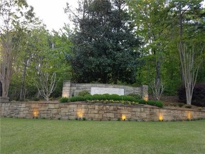 Seneca Residential Lots & Land For Sale: 136 E Waterford Drive