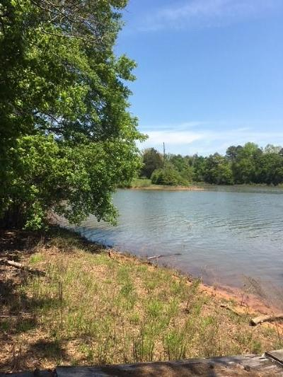 Residential Lots & Land For Sale: 00 Clark Avenue