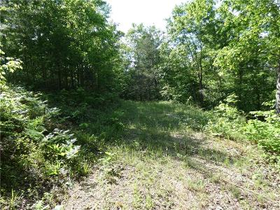 Residential Lots & Land For Sale: 5 S Edgewater Trail