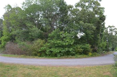 Westminister, Westminster, Westminter Residential Lots & Land For Sale: Lot 5 Country Side Circle