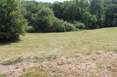 The Meadows Residential Lots & Land For Sale: 228 Dandelion Trail