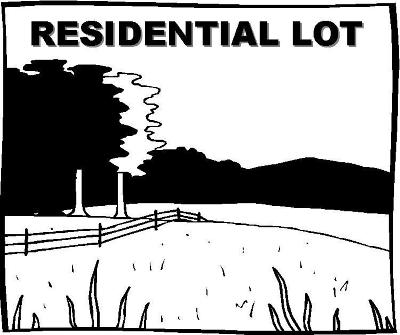 Easley Residential Lots & Land For Sale: 101 Tupelo Lane