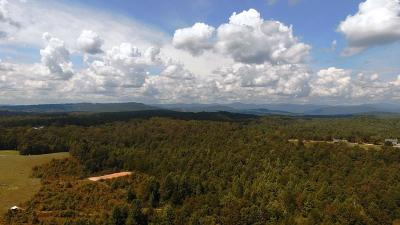 Cliffs At Keowee Falls North, Cliffs At Keowee Falls South Residential Lots & Land For Sale: Lot S42 Sunset Ridge Way
