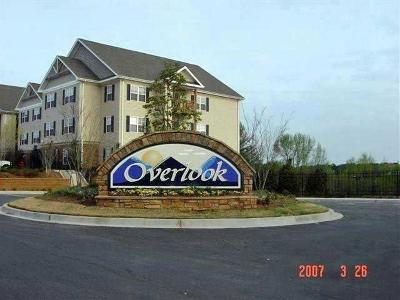 Condo For Sale: 626 Lookover Drive