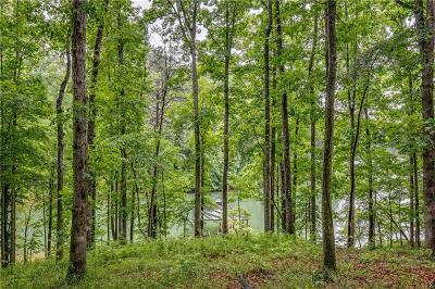 Sunset Residential Lots & Land For Sale: 429 Pileated Woodpecker Lane