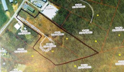 Westminister, Westminster, Westminter Residential Lots & Land For Sale: 291 Foothills Park Circle