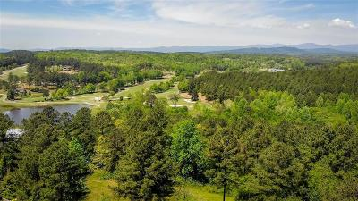 Cliffs At Keowee Falls North, Cliffs At Keowee Falls South Residential Lots & Land For Sale: Lot Hr53 Firerock Court