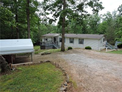Westminister, Westminster, Westminter Mobile Home For Sale: 13410 S Highway 11 Highway