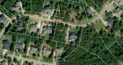 Rivendell Residential Lots & Land For Sale: 112 Loudwater Drive