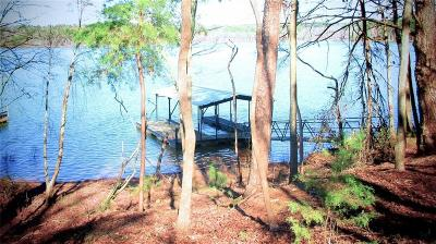 Residential Lots & Land For Sale: 1316 Hunters Trail