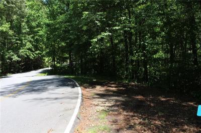 Keowee Key Residential Lots & Land For Sale: 61 Starboard Tack Drive
