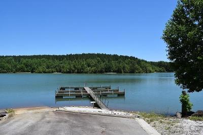 Seneca Residential Lots & Land For Sale: 1265 Mooring Line Drive