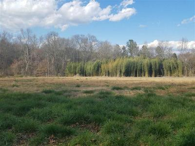 Residential Lots & Land For Sale: Tract C Six And Twenty Road