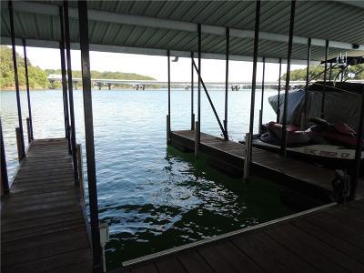 Royal Oak Shores Residential Lots & Land For Sale: 102 Crepe Myrtle