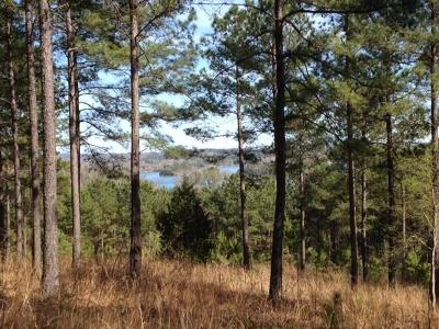 Cliffs At Keowee Falls North, Cliffs At Keowee Falls South Residential Lots & Land For Sale: 305 Knollwood Drive