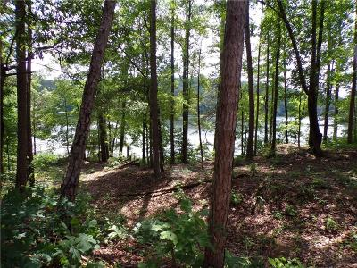 Salem Residential Lots & Land For Sale: 218 Rocky Springs Drive