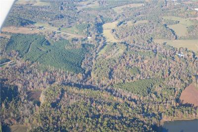 Long Creek Residential Lots & Land For Sale: Charlotte Lane