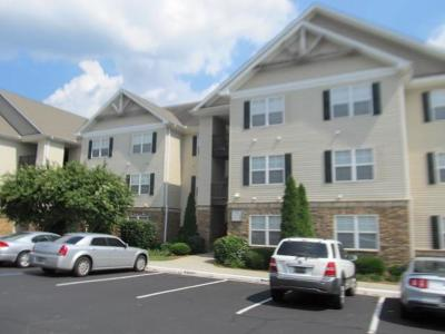 Anderson County, Oconee County, Pickens County Condo Contract-Take Back-Ups: 521 Lookover Drive