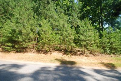 Residential Lots & Land For Sale: 226 Long Bay Drive