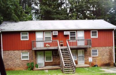 Clemson Rental For Rent: 413 Lindsay Road