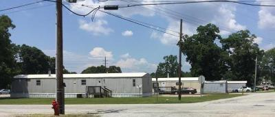 Mobile Home For Sale: 2700-2710 Hwy. 81-South/Burson Road