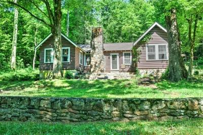 Sunset Single Family Home For Sale: 714 N Moorefield Memorial Highway