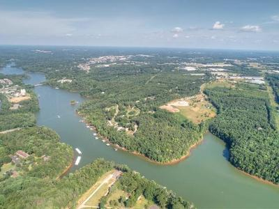 Anderson SC Residential Lots & Land For Sale: $249,900