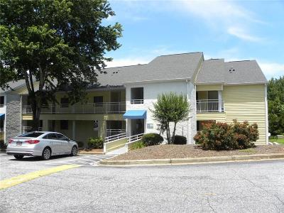 Anderson SC Condo For Sale: $99,900